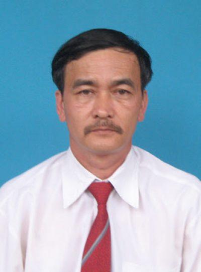 Nguyễn An Sơn