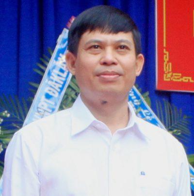 Nguyễn Xuân Hải